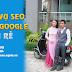 Công ty thiết kế web quận 5 kiêm luôn dịch vụ SEO web lên top Google