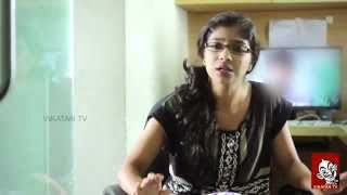 India's Daughter | Ennama Ippadi Panreengale Ma