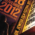 UK Jewish Film Festival 2012