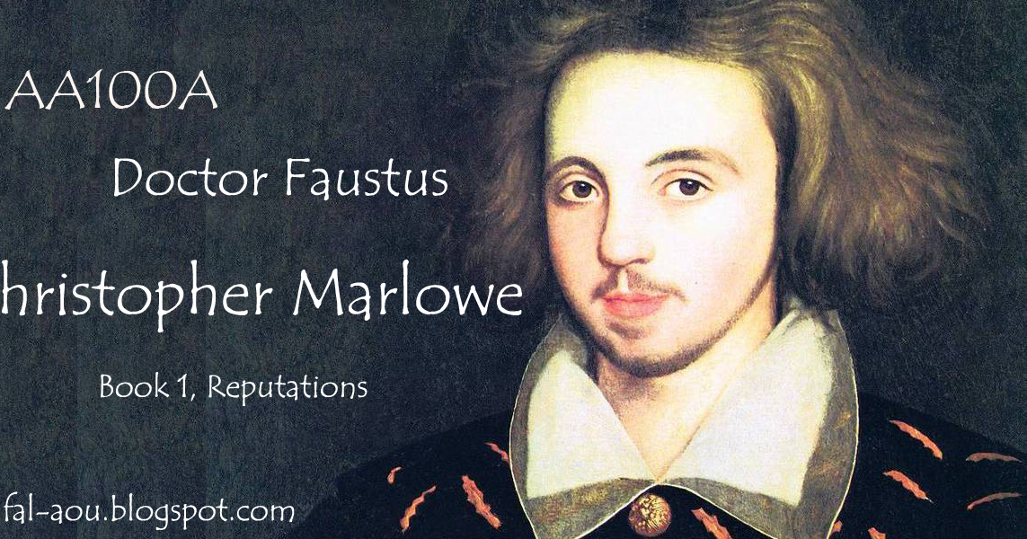 aa100 dr faustus 31052018  complete summary of christopher marlowe's doctor faustus enotes plot summaries cover all the significant action of doctor faustus.