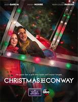 Navidad en Conway (2013)