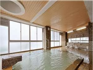 โฮเต็ล ไอโอละ อาตามิ<br>Hotel AIOLA Atami