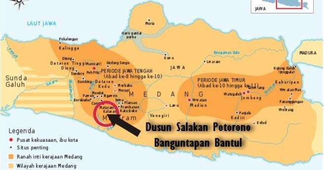 Image Result For Sejarah Candi Borobudur Menurut Islam