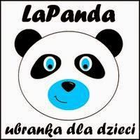 www.lapanda.pl