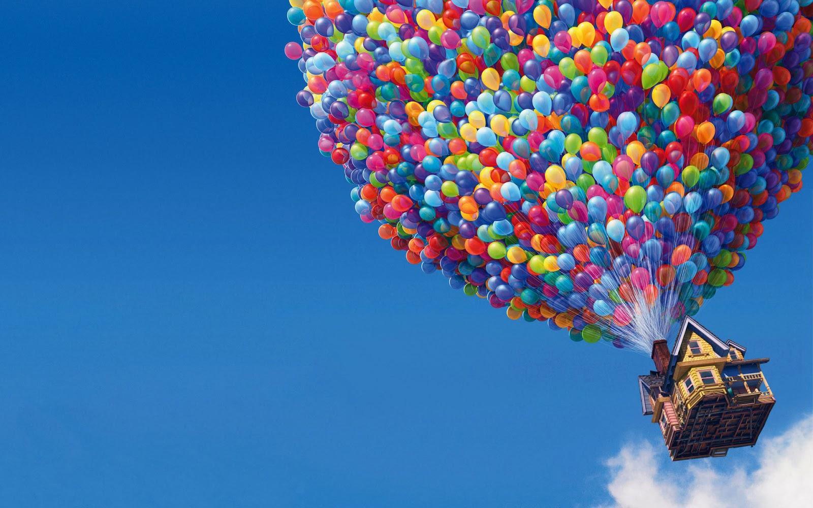 """<img src=""""http://2.bp.blogspot.com/-d4j1BQSIY18/UufS9hZnpWI/AAAAAAAAKhc/fPbwMrci6YA/s1600/balloons-in-air.jpg"""" alt=""""balloons in air wallpaper"""" />"""