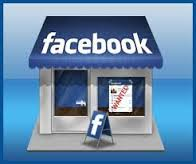 Tu negocio local no necesariamente necesita un lugar establecido. Puedes ofrecer productos de ventas por medios electrónicos, entre ellos las redes sociales. Aquí hay una simple demostración de lo que puedes hacer.