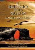 """""""EL REFUGIO DE LOS SIGLOS"""""""