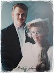 Vi 1988