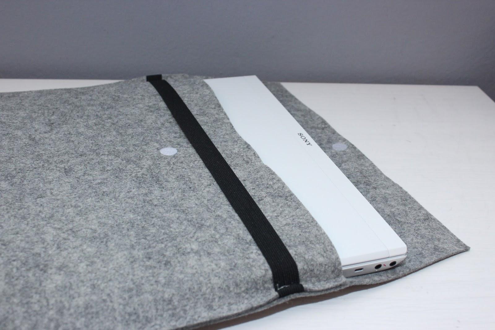 ars textura das neunzehnte t rchen diy m nnergeschenke. Black Bedroom Furniture Sets. Home Design Ideas