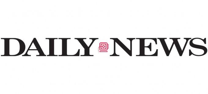 the new york dailynews