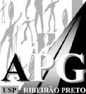 APG-USP/RP