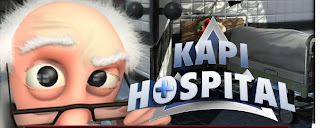 Kapi_Hospital