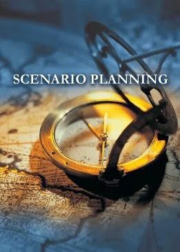 Scenario 25