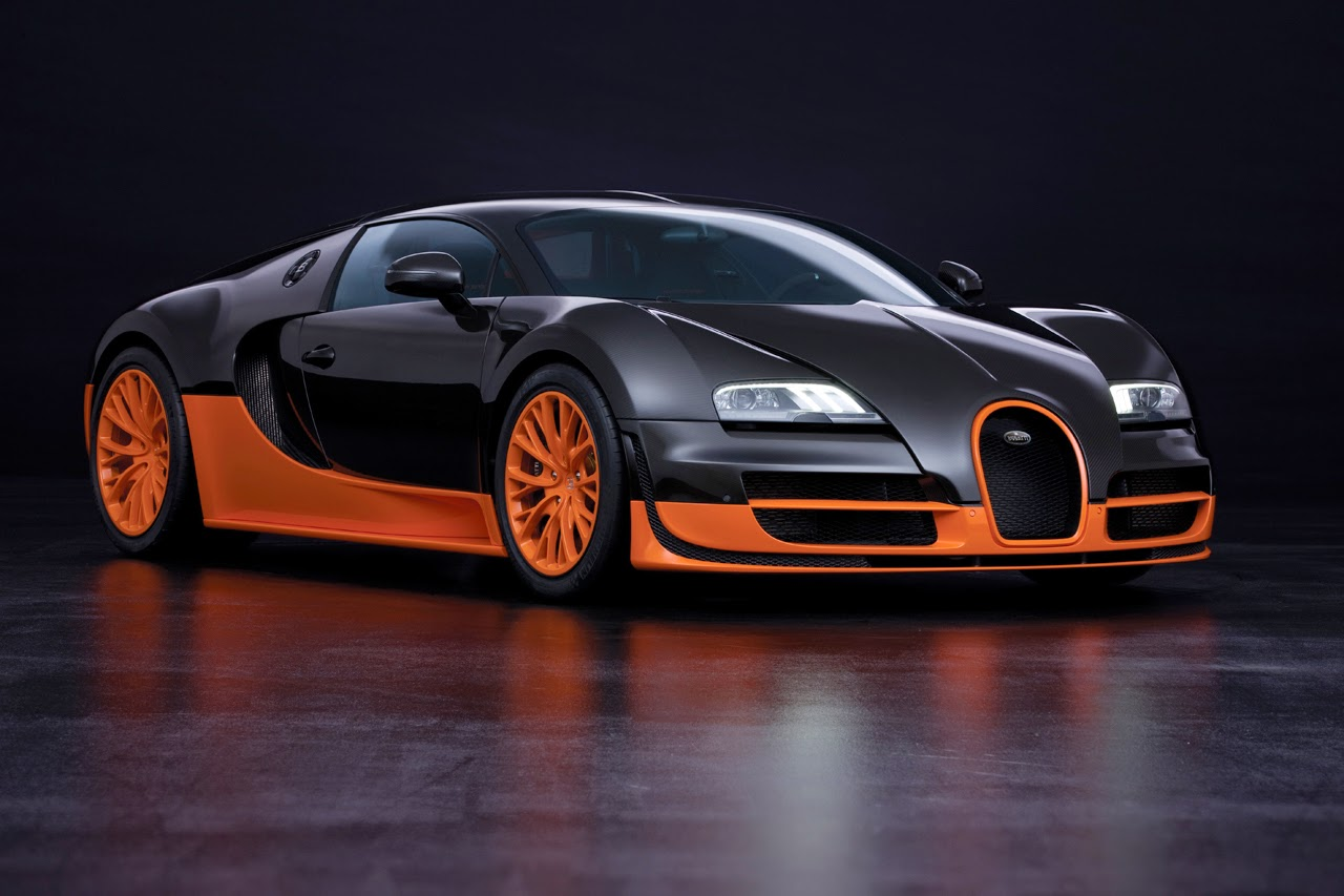 automotiveblogz bugatti veyron 16 4 super sport land. Black Bedroom Furniture Sets. Home Design Ideas