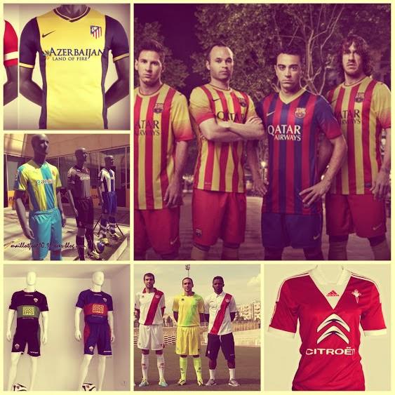 Kits 2013!