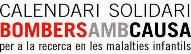 www.bombersambcausa.org
