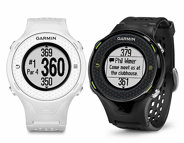 Garmin Approach S4 | Garmin Approach S4 price | Garmin Approach® S4 | GPS golf watch