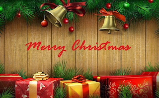 Christmas Bells are Ringing Lyrics Songs Video Free Download for Kids Children