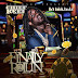 [Mixtape] Chief Keef - Finally Rollin 2 (Hosted By DJ Holiday)