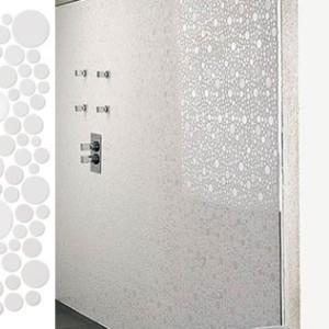 Porcelanosa Firenze & Matrix csempe | csempevilág