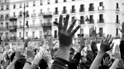 Μπακούνιν: Για την Αυτοδιάθεση των Λαών!