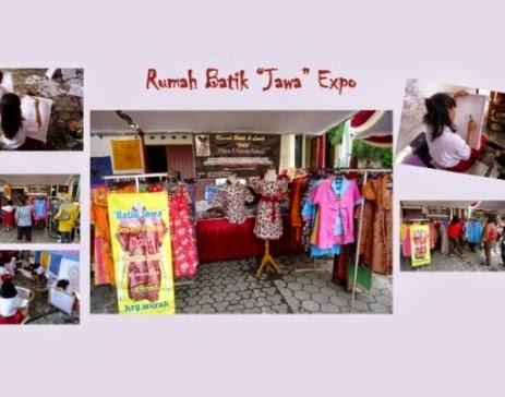 """6 Cara Memasarkan Baju Batik Dg Modal Kecil ~ Rmh Batik """"Jawa"""""""