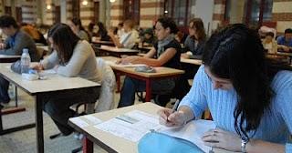 Skolverket nationella prov