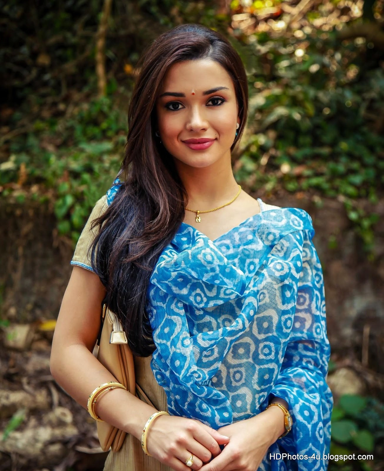singh is bling' actress amy jackson hd images & wallpapers | wallpapper