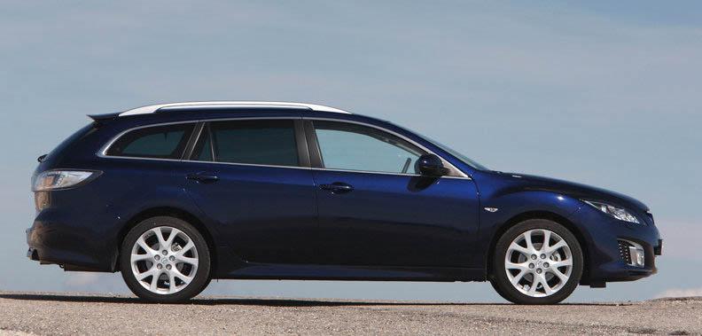 Luxury Automotives, Car Insurances, Luxury Cars, Car Dealers
