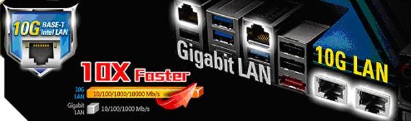 ASRock-rompe-límites-velocidad-Internet
