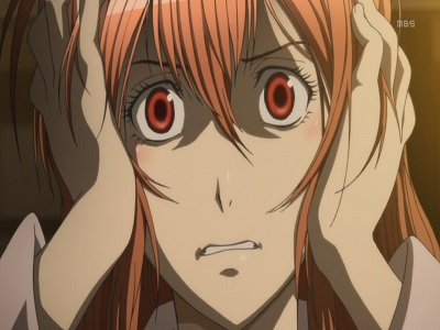 [Image: zetsuen_no_tempest-18-hakaze-panic-distr..._hands.jpg]