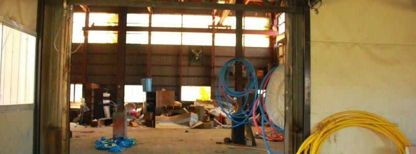 仮 中●水道設備会社