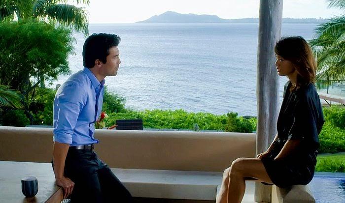 Hawaii Five-0 - Episode 5.14 - Powehiwehi / Episode 5.15 - E 'Imi pono - Promotional Photos