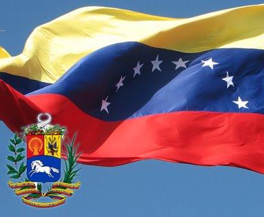 Resultados Elecciones Presidenciales 2012