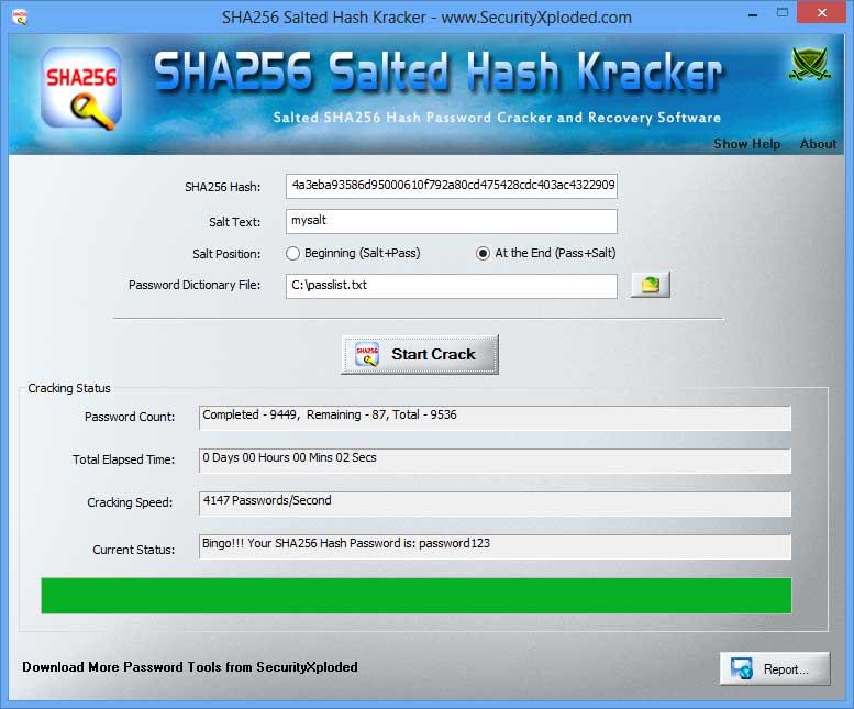 ms sql php generator professional crack