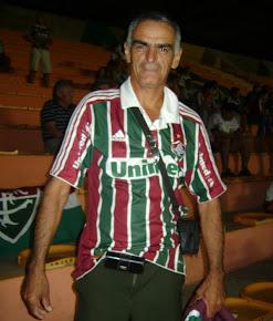 Gaspar Cabral (GO)