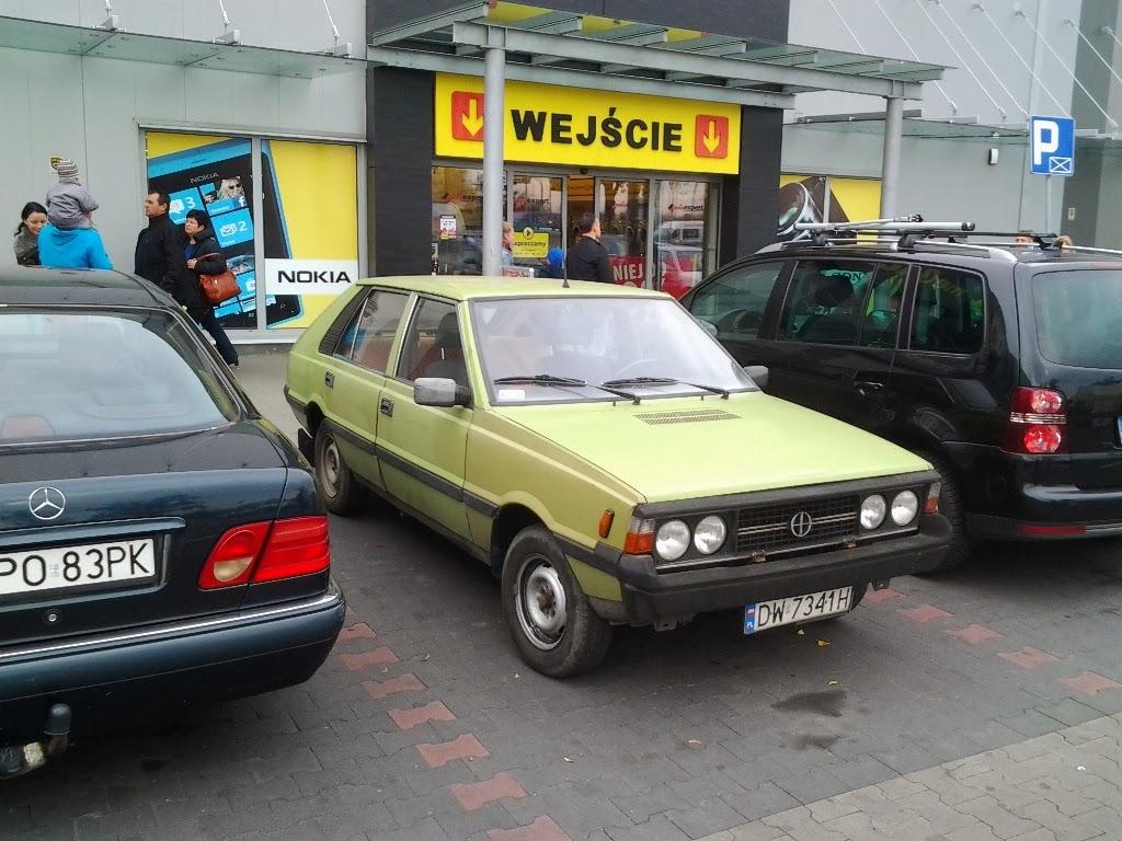 norsjö shopper motor