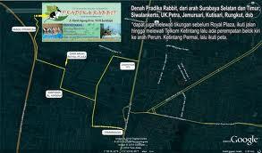 Sedot Wc Surabaya Selatan
