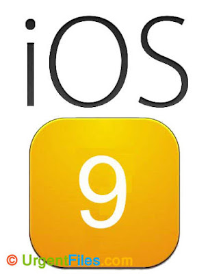 Download Apple iOS 9