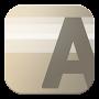 Aplicación Android para móviles