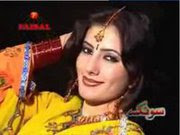 Nazia Iqbal pashto actress, models & singers new pictures photos