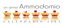 Calendario Ammodomio