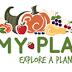 Yummyplants.com Offers Vegan-Friendly Holiday Recipes