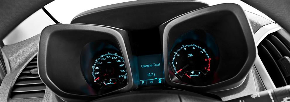 car on Pick-up Chevrolet S10 2013 Preços