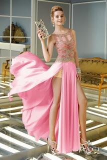 Brdial Designer Dresses
