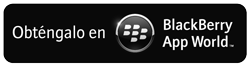 Descargar Palabra Clave en el BlackBerry App World