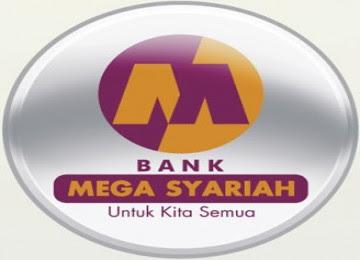 PT Bank Mega Syariah