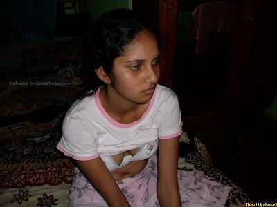 picture of nude pooja aunty   nudesibhabhi.com