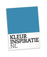 voor nog meer kleurinspiratie