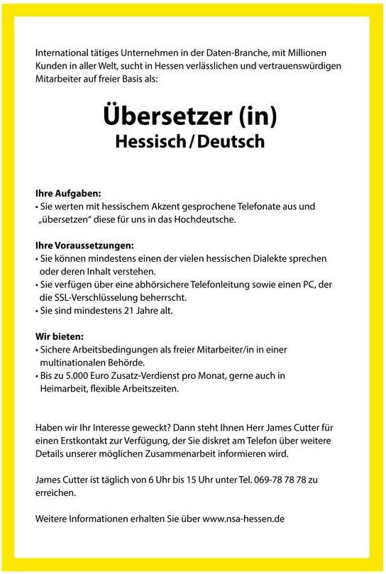 http://www.op-online.de/nachrichten/welt/aprilscherze-internet-zr-3448413.html